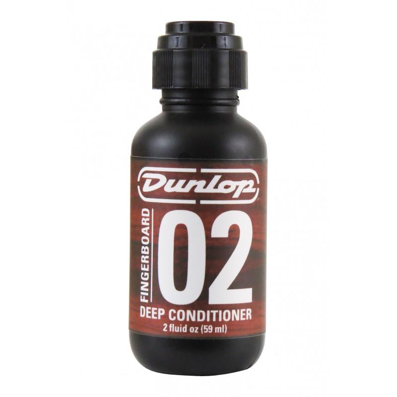 """Профессиональный уход за гитарой. Обзор набора Dunlop 6500 """"System 65 Guitar Maintenance Kit"""" (+Видео)."""