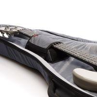 Моно чехол. Mono case guitar