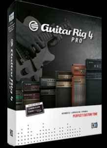 Плагины Waves GTR vs NI Guitar Rig vs IK Amplitube. Делюсь личным опытом.