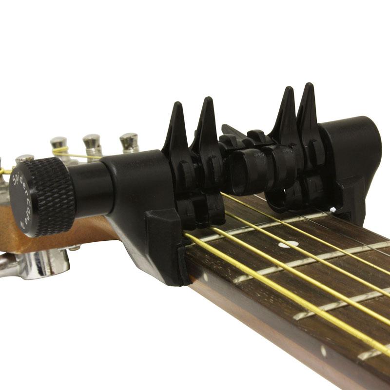 Аксессуары для гитары. Слайдр.