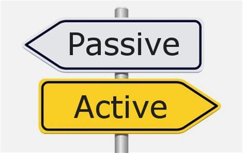 Активные vs пассивные звукосниматели: разбор полетов