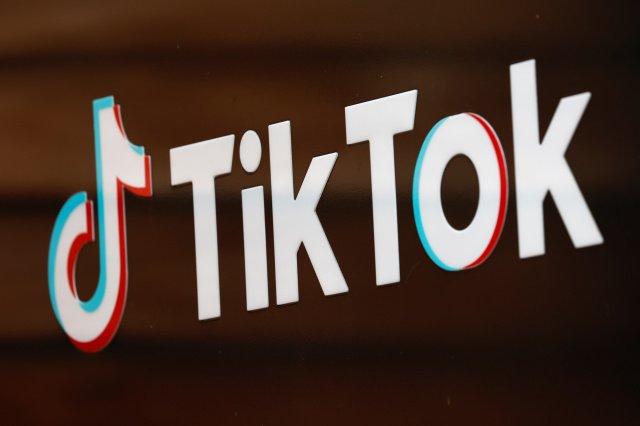 TikTok для музыканта: как тренды меняют индустрию