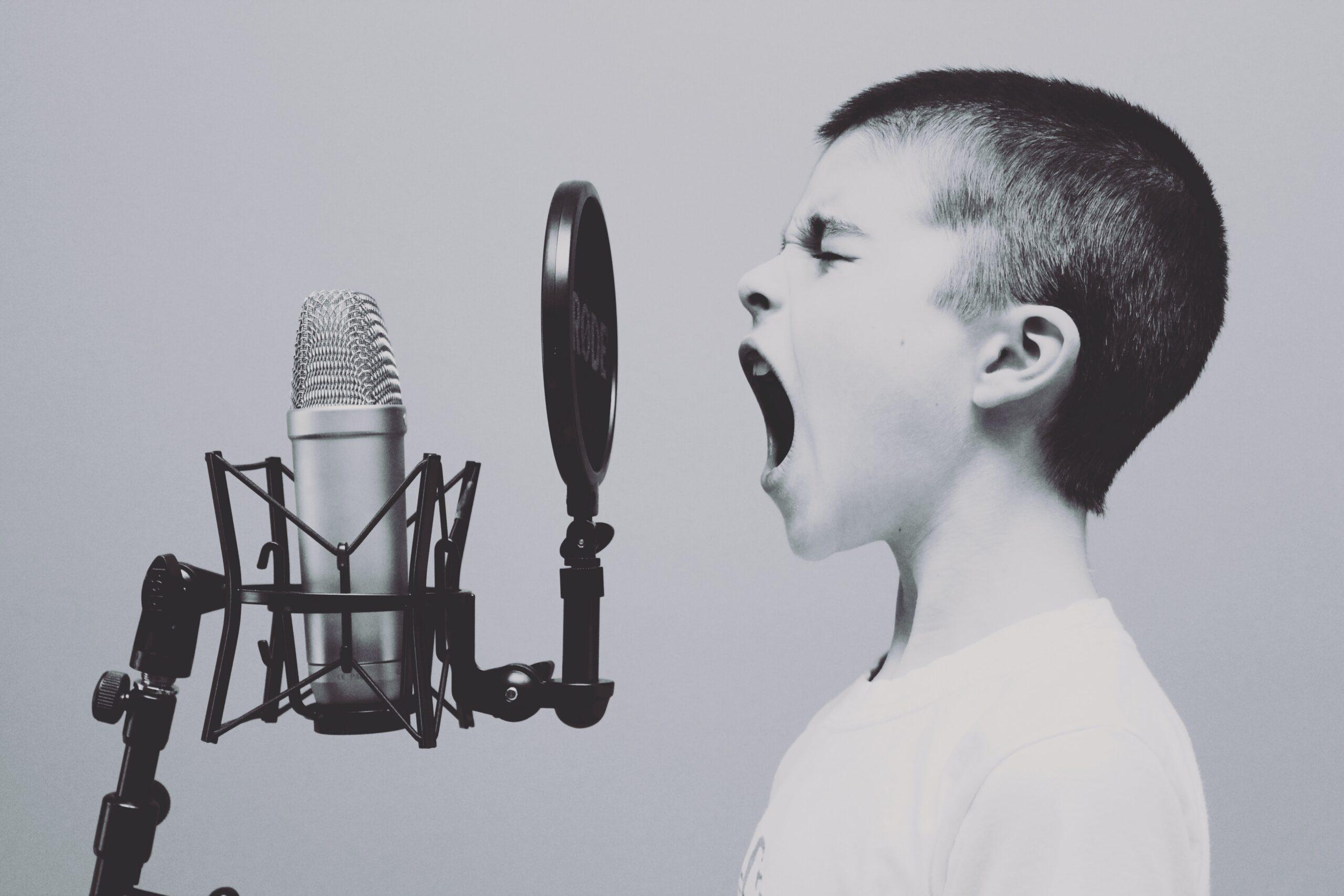 Как достичь абсолютного слуха за месяц?