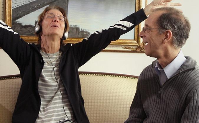 Музыка, лечи: как музыкотерапия возвращает к жизни