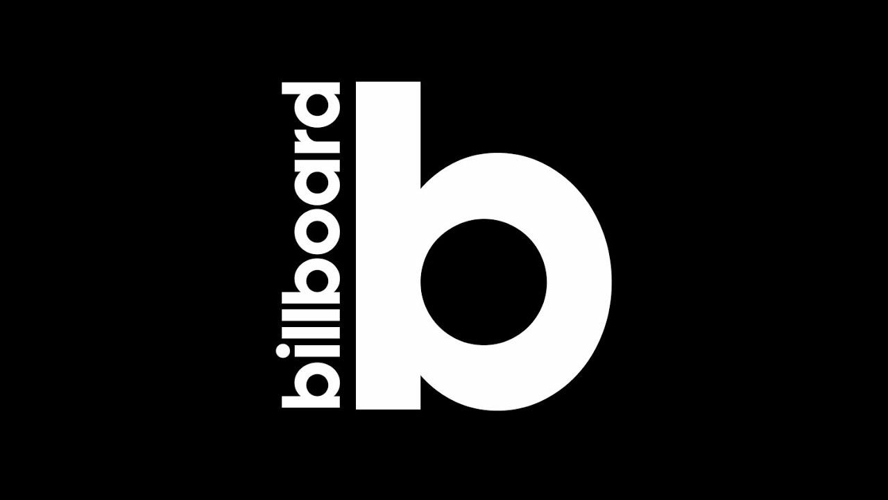 Кто заработал больше: рейтинг Billboard 2020