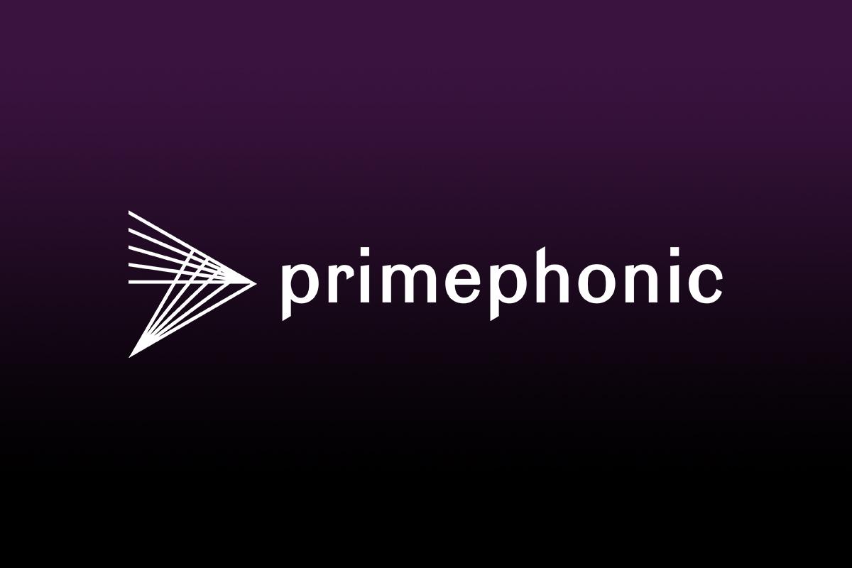 Apple купили стриминговый сервис классической музыки Primephonic